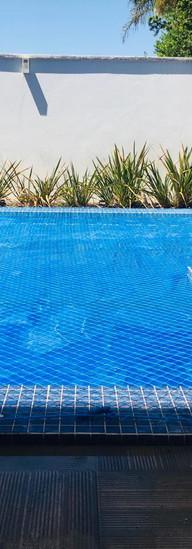 rede proteção piscina gatinho.jpeg