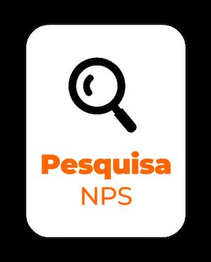 pesquisa-nps-uberlandia.png