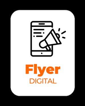 flyer-digital-ads-uberlandia.png