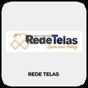 REDE TELAS.png