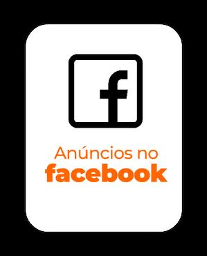 anuncios-facebook-uberlandia.png