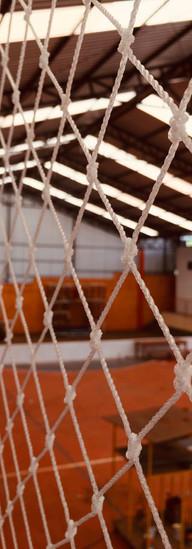 rede de proteção para quadras de futebol.jpeg