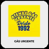 GÁS-URGENTE.png