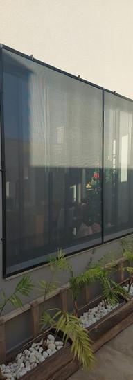 instalação de tela mosquiteiro janela.jpeg