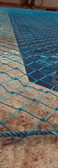 tela de proteção para piscinas em uberlandia.jpeg