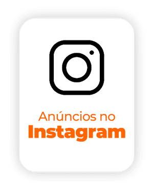 anuncios-instagram-uberlandia.png