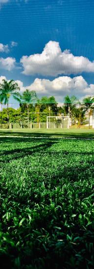 Rede para Campo de Futebol.jpeg