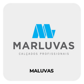MARLUVAS.png