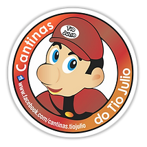 logo-cantinas.do.tio.julio.1.png