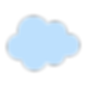 icons8-cloud-96.png