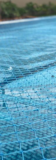 rede piscina araguari.jpeg