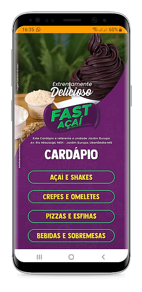 cardapio.digital-mobile