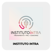 INSTITUTO INTRA.png
