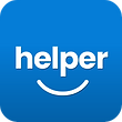 logo_helper_passageiro.png