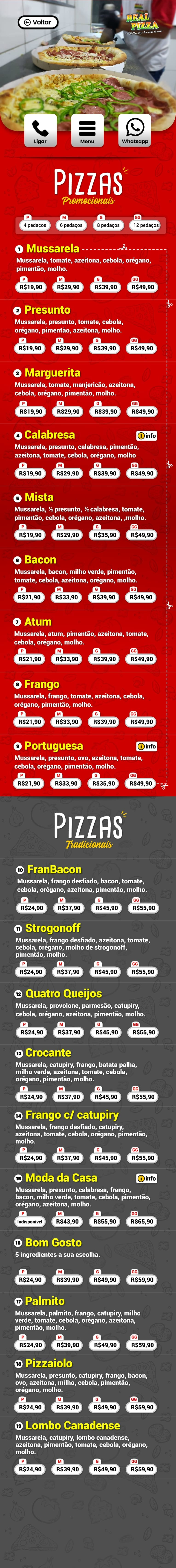 Pizza.Real-Pizza.1.turbopesquisa.com.br.