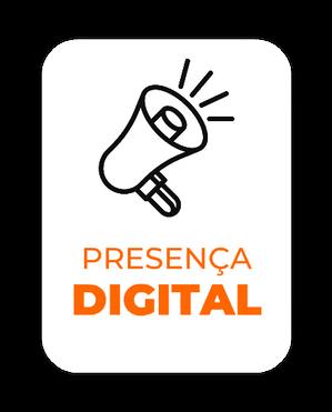 presença-digital-uberlandia.png