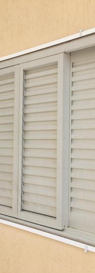 proteção telas janela.jpeg