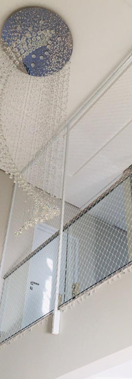 rede de proteção em váos e escadas.jpeg