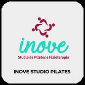INOVE-STUDIO-PILATES.png
