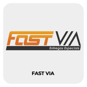 FAST VIA.png