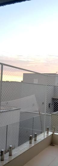 rede de proteção em área comum condomínio.jpeg