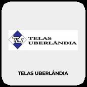TELAS-UBERLÂNDIA.png