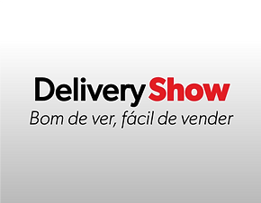 DeliveryShow.png