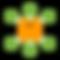 icons8-canais-de-distribuição-96.png