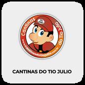 CANTINAS-DO-TIO-JULIO.png