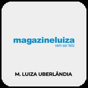 MAGAZINE LUIZA UBERLÂNDIA.png