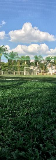 Rede Futebol Quadra Condomínio.jpeg