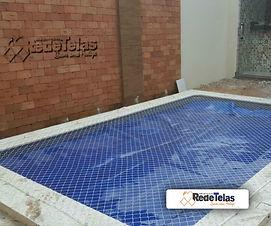 redetelas-manta-térmica-piscinas.jpg