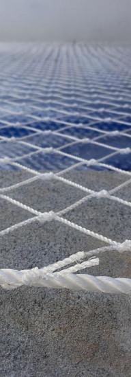 rede de proteção para piscinas comdomínio zona  zul.jpeg