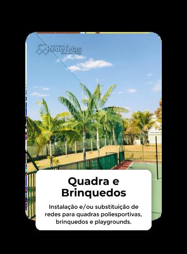 rede-quadra-poliesportiva.png