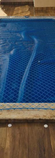 tela de proteção para piscina - itumbiara.jpeg