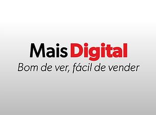 MaisDigital.png