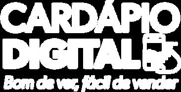 Cardápio Digital - TurboPesquisa
