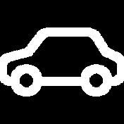car_Helper_1.png