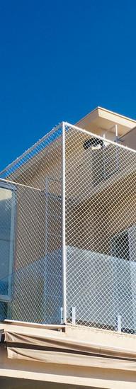 rede de proteção para sobrados.jpeg
