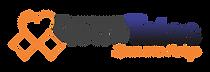 logo-rede-telas.pt.png