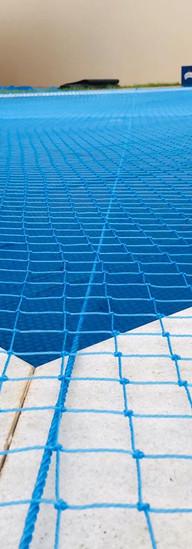 rede de proteção para piscina com manta termica zona sul de uberlândia.jpeg