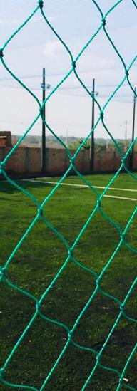 Rede e Telas de Proteção em Uberlândia.jpg