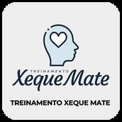 TREINAMENTO CHEQUE MATE.png