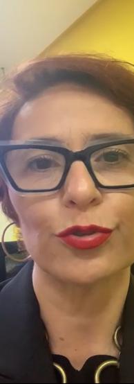 Juliana Saad - Diretora Comercial e de marketing IPOG