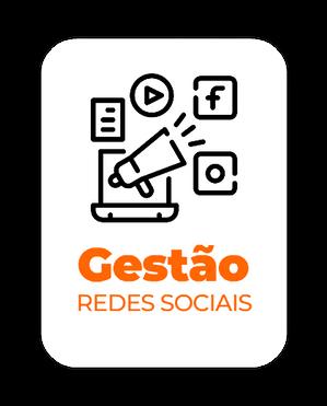 gestao-de-redes-sociais-uberlandia.png