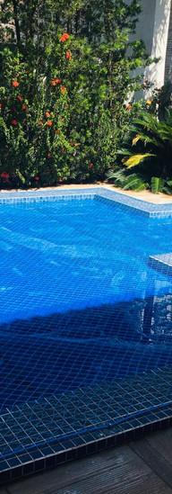 rede de proteção e manta termica para piscina em uberlândia e região.jpeg