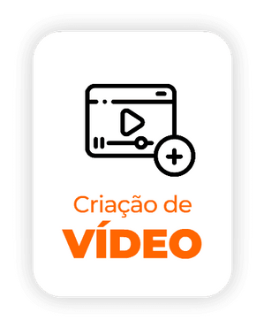 criação-de-vídeo-informativo.png