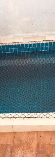rede de proteção para piscinas de aptos uberlandia.jpeg