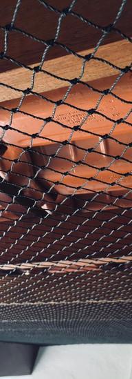 tela de proteção anti pássaro goiania.jpeg