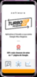 App_Turbo_Pesquisa®.png